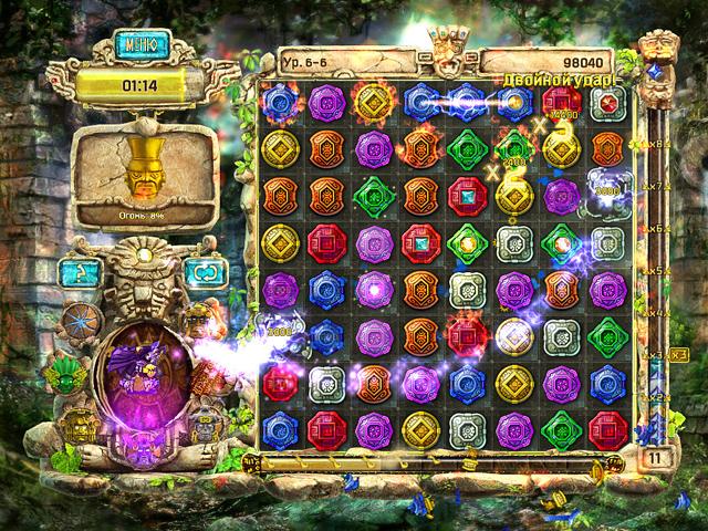 the-treasures-of-montezuma-bundle-screenshot2