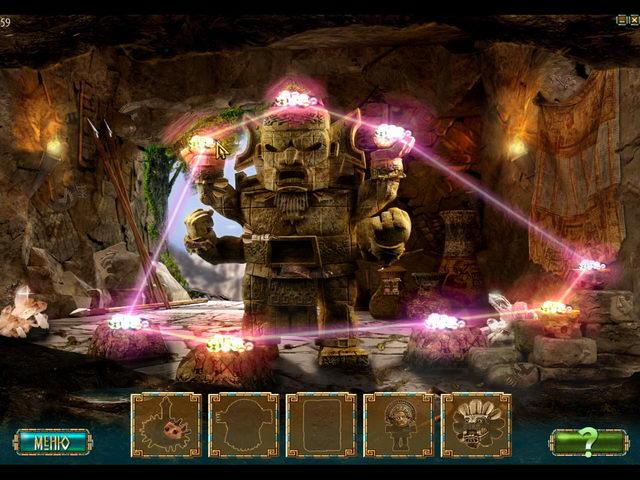 the-treasures-of-montezuma-bundle-screenshot3