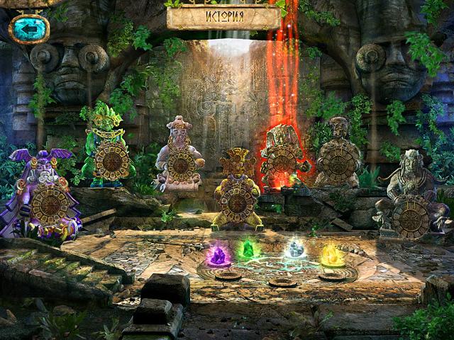the-treasures-of-montezuma-bundle-screenshot5