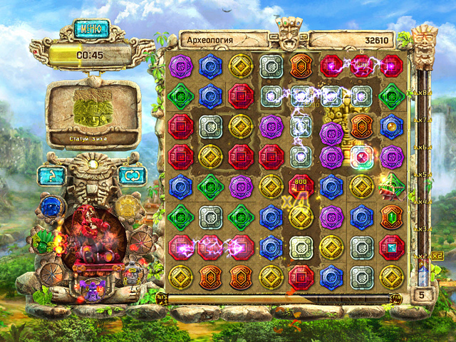 the-treasures-of-montezuma-bundle-screenshot6