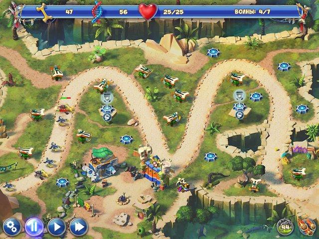 day-d-time-mayhem-screenshot6