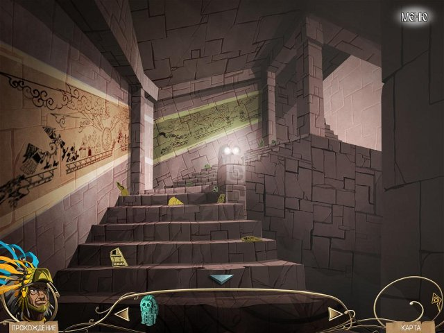 age-of-enigma-the-secret-of-the-6th-ghost-screenshot4