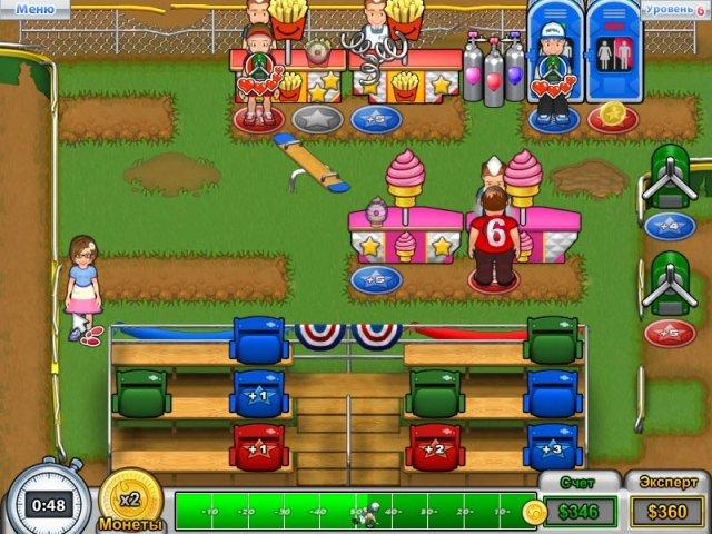 busy-beas-halftime-hustle-screenshot2