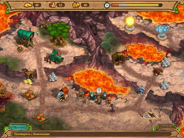 weather-lord-in-search-of-the-shaman-screenshot5