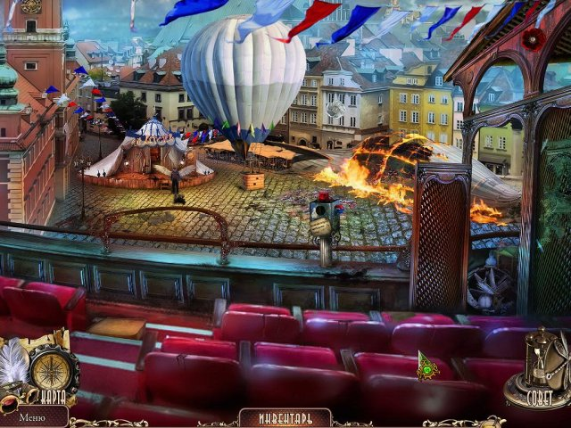 surface-the-soaring-city-screenshot1