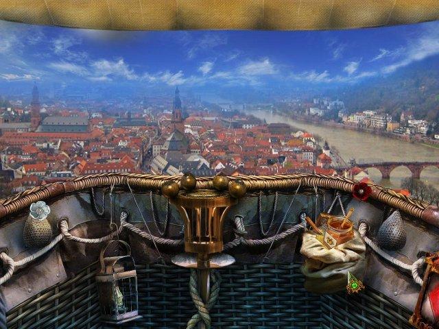 surface-the-soaring-city-screenshot5