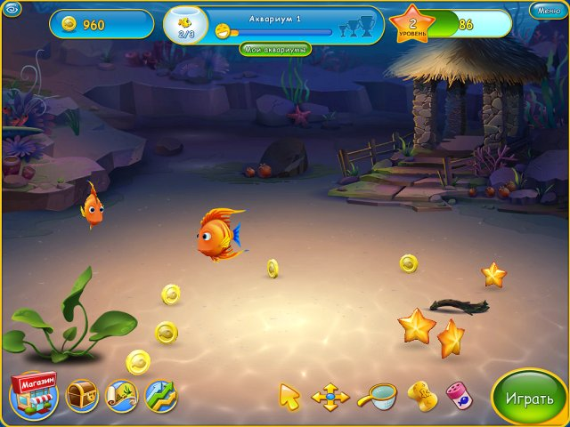 fishdom-bundle-7-in-1-screenshot1