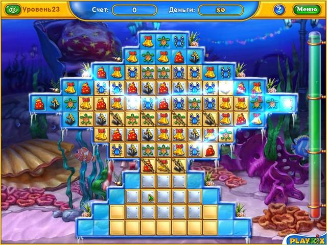 fishdom-bundle-7-in-1-screenshot2