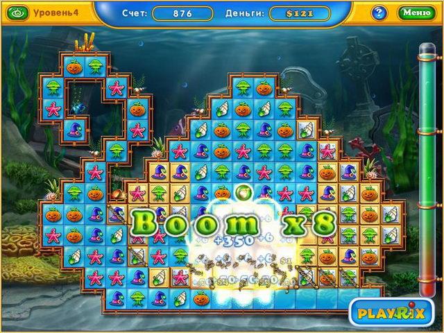 fishdom-bundle-7-in-1-screenshot4