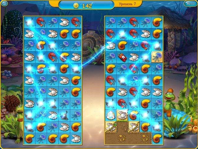fishdom-bundle-7-in-1-screenshot6