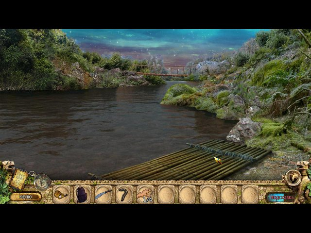 black-rainbow-screenshot3