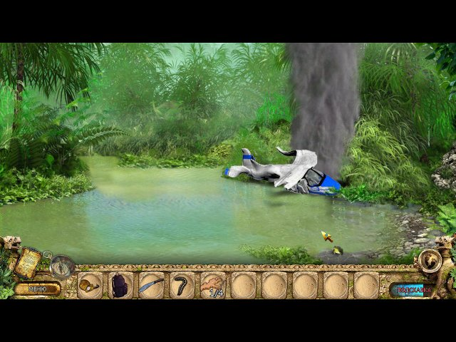 black-rainbow-screenshot6