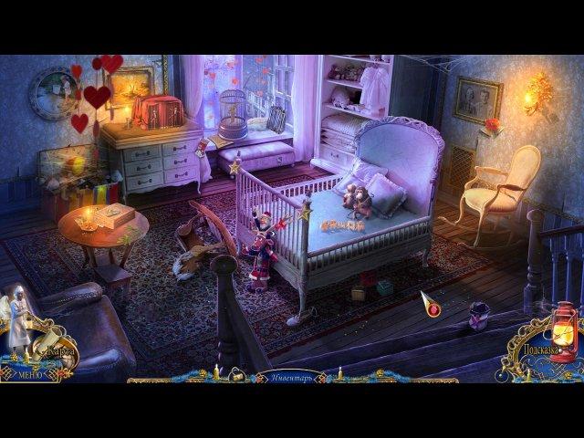 christmas-stories-a-christmas-carol-screenshot0
