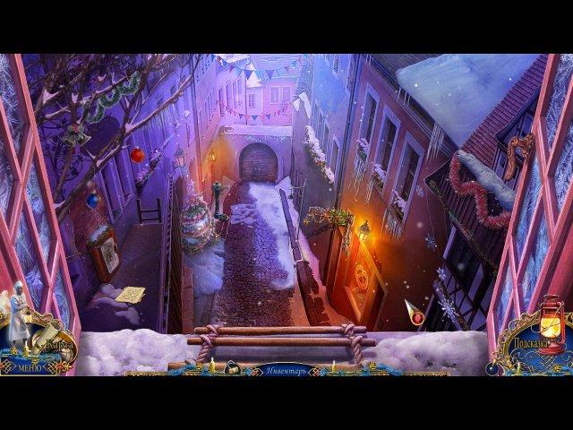 christmas-stories-a-christmas-carol-screenshot1