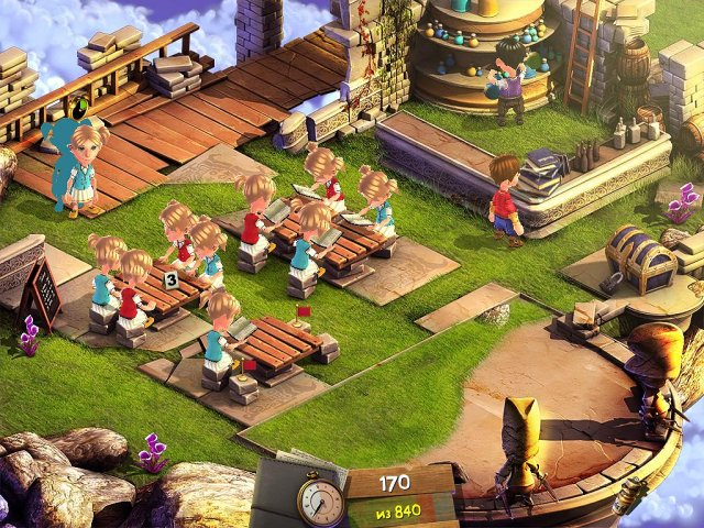 among-the-heavens-screenshot2