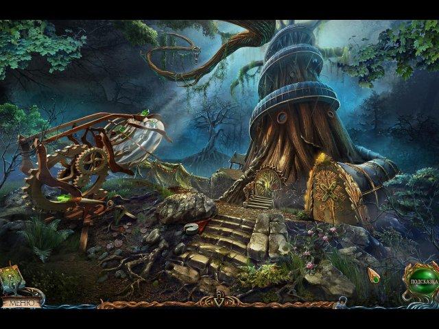 lost-lands-dark-overlord-screenshot0