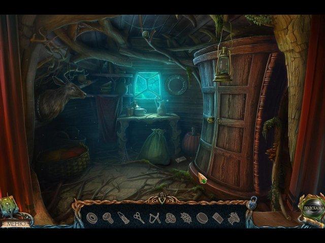 lost-lands-dark-overlord-screenshot3