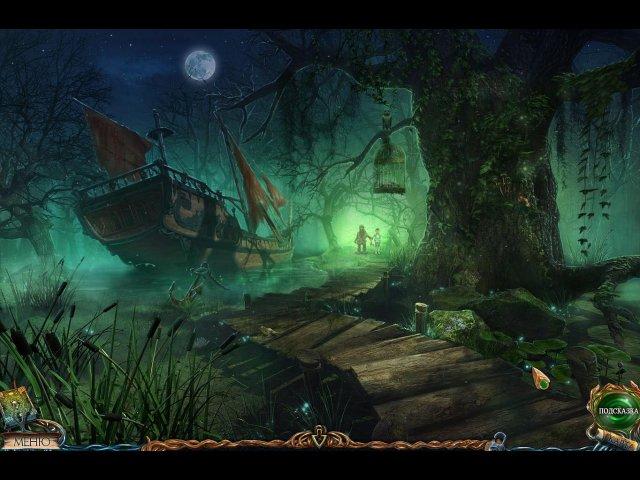 lost-lands-dark-overlord-screenshot4