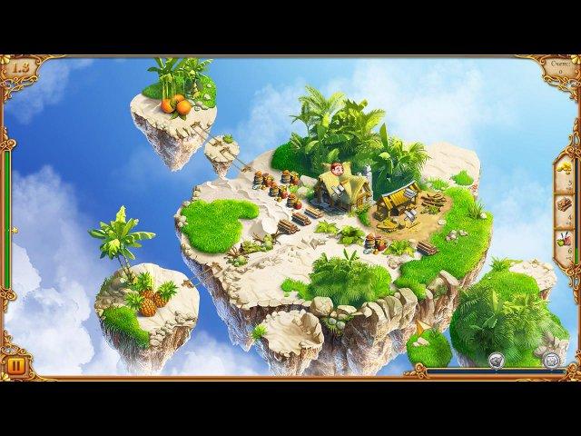 my-kingdom-for-the-princess-4-screenshot1