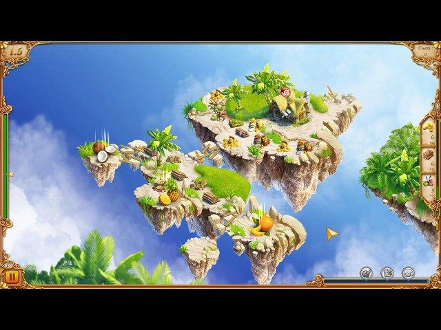 my-kingdom-for-the-princess-4-screenshot5