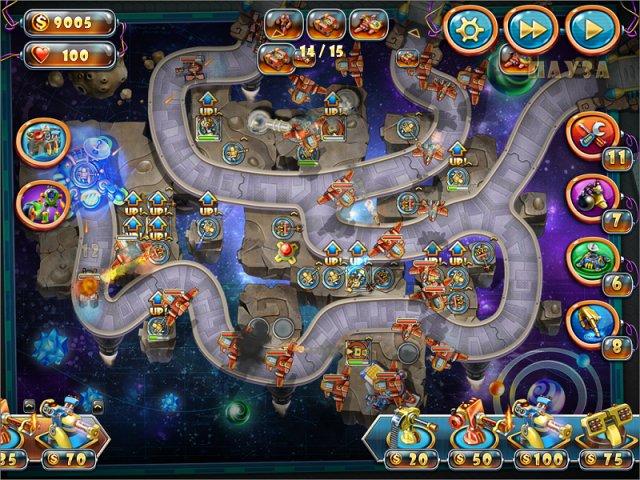 toy-defense-4-sci-fi-screenshot2