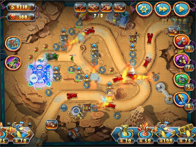 toy-defense-4-sci-fi-screenshot4