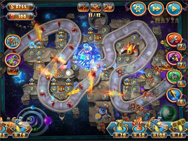 toy-defense-4-sci-fi-screenshot5