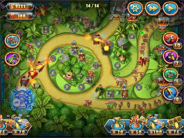 toy-defense-4-sci-fi-screenshot6