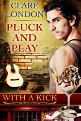PluckAndPlay_250