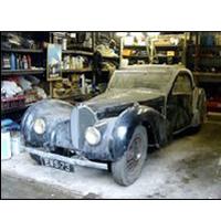 Bugattifor4milliondollars