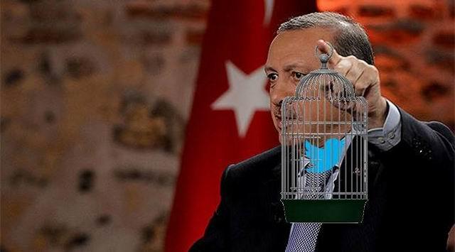 Суд в Турции принял решение разблокировать Twitter
