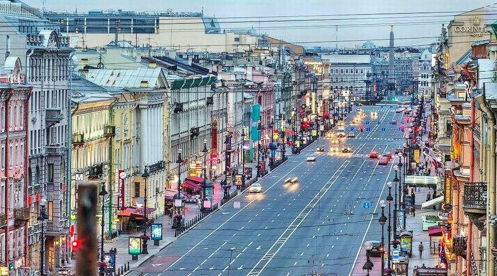 Saint-Petersburg-2