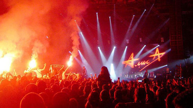 World-Rock-n-roll-Day (1)