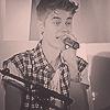 21 Justin Bieber recent performances ICONS