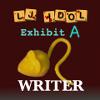 LJEA-icon-writer