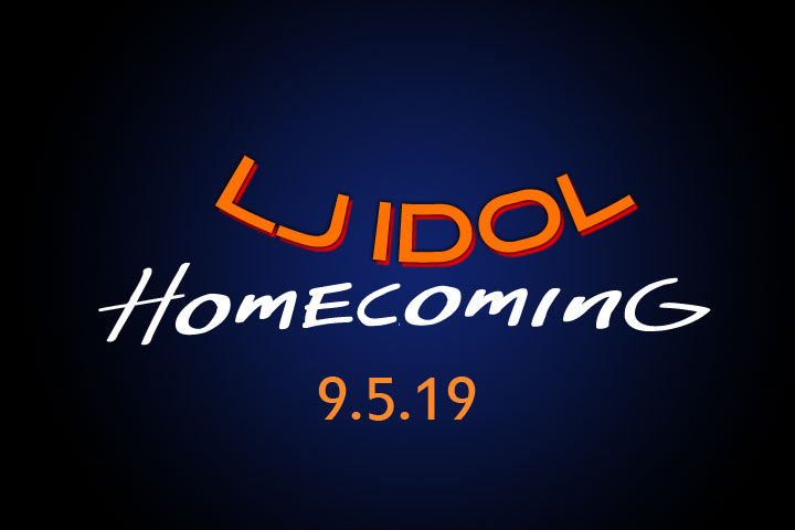 LJ-Homecoming-bent-date