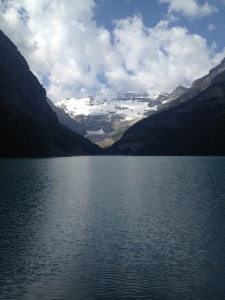 day3lakelouise