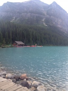 day3lakelouise2