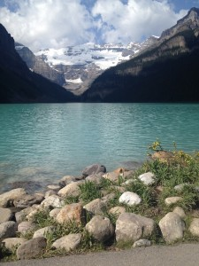 day3lakelouise6