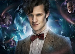 bow-dr-who