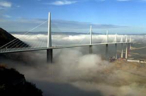 millau-bridge