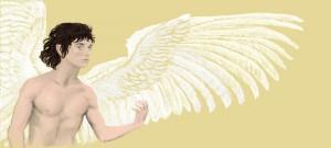 angel_light