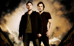 Sam_and_dean