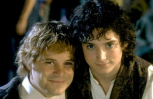 frodo-sam-smiling-large