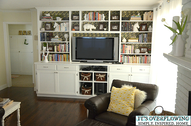 Simple-Decorating-@ItsOverflowing41