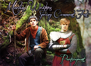 MerlinWriters Spring Comment Fest Banner.png