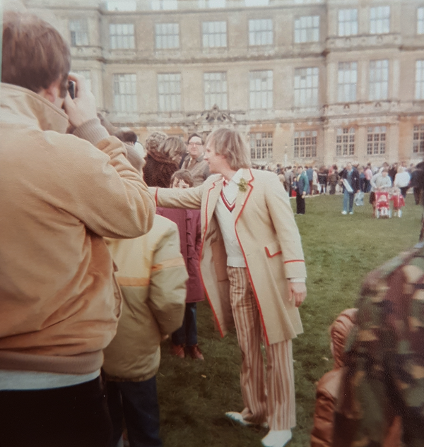 Peter Davison at Longleat 1983.png