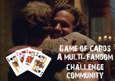 game of cards atlantis.png