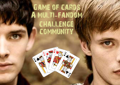 game of cards merlin.png