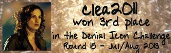 challenge15_3